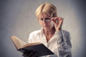 מילון מונחים בפורקס – הבסיס ההכרחי